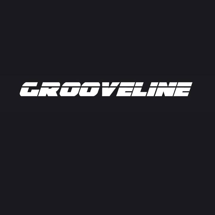 Grooveline Tour Dates