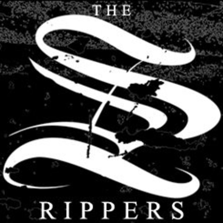 The Rippers Tour Dates