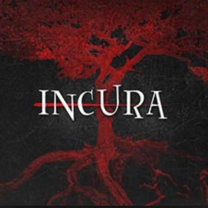 Incura Tour Dates