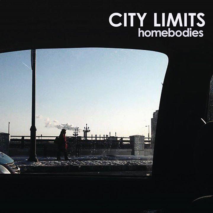 City Limits Tour Dates