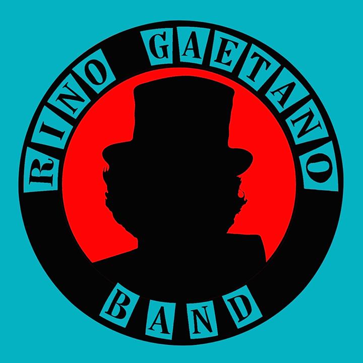 Rino Gaetano Band Tour Dates