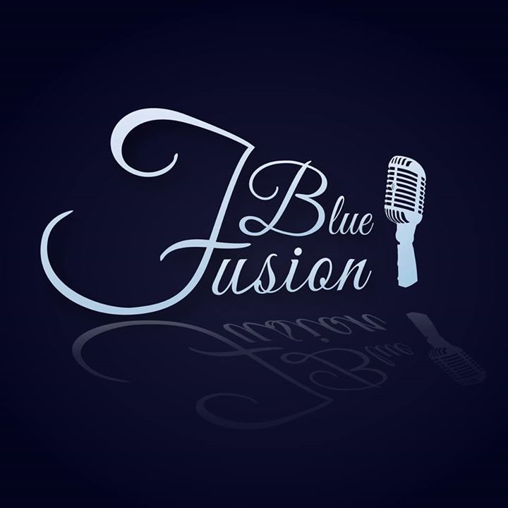 Blue Fusion Band Tour Dates