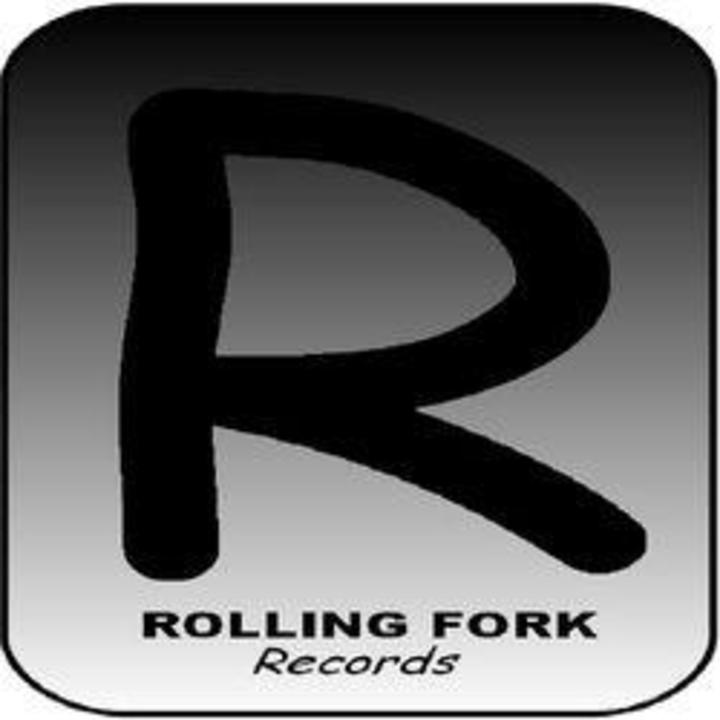 Rolling Fork Records Tour Dates