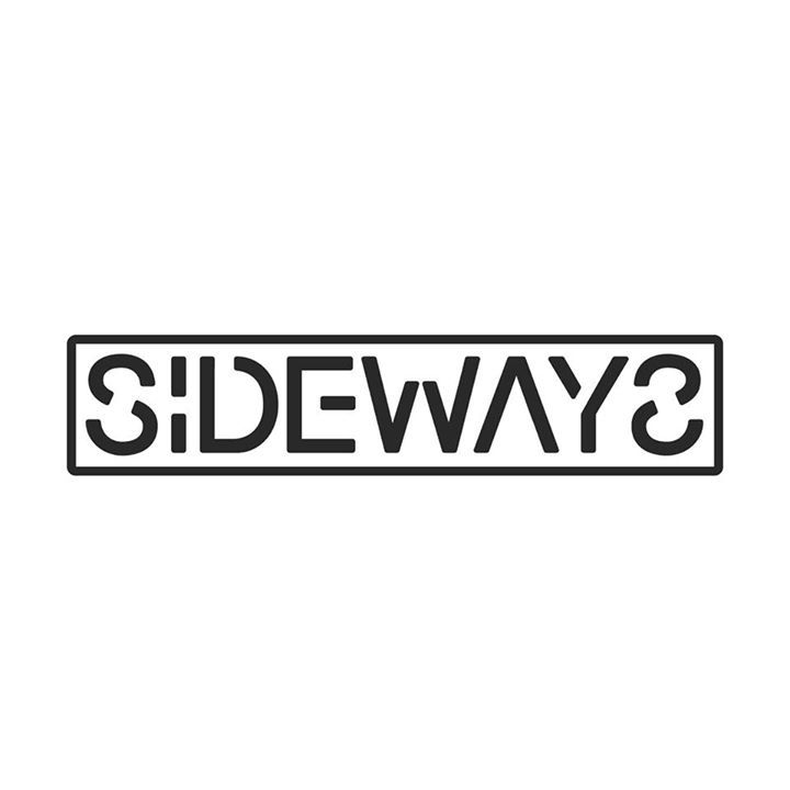 Sideways(Official site) Tour Dates