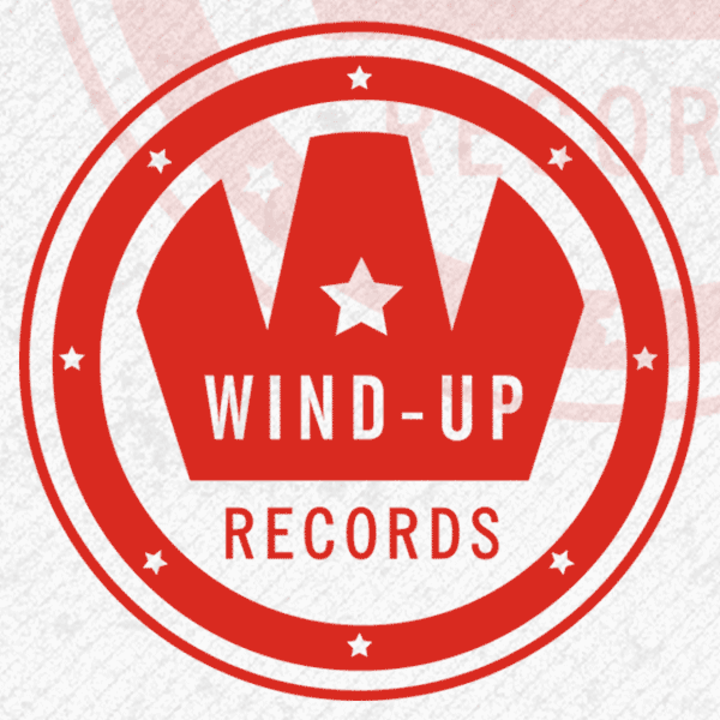 Wind-up Records Tour Dates