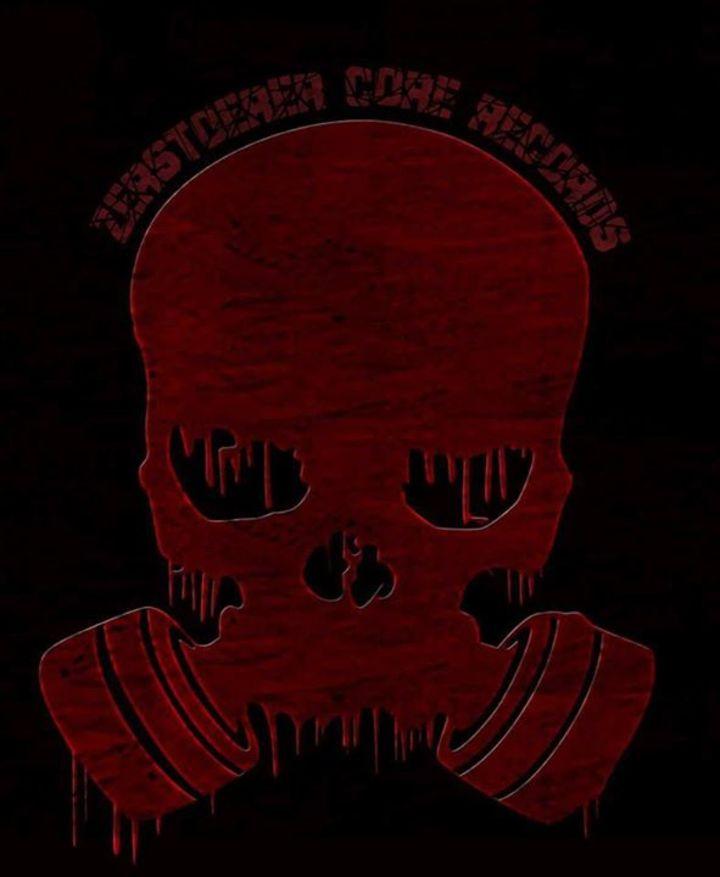 ZerstörerCore-Records-Berlin Tour Dates