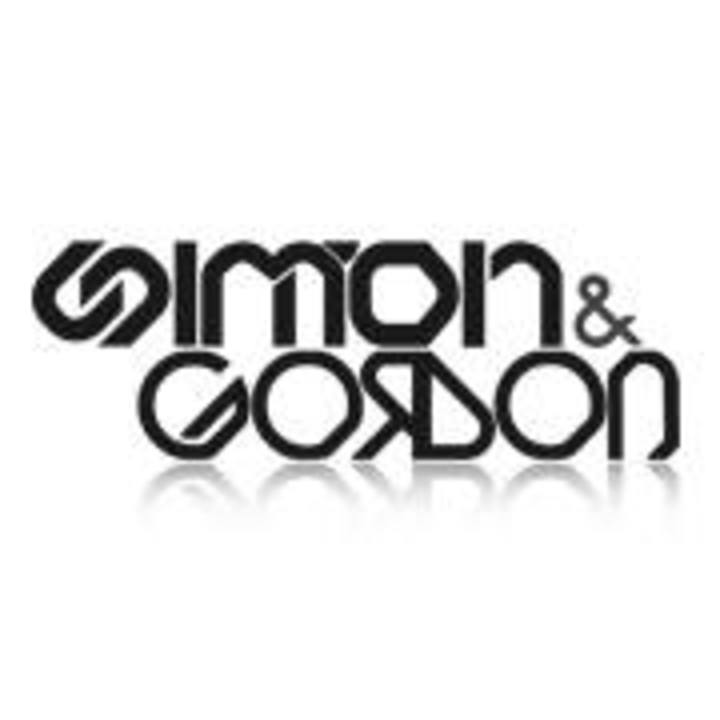 Simon & Gordon Tour Dates