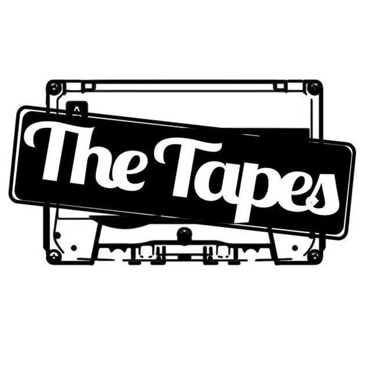 The Tapes Tour Dates