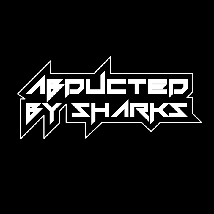 Abducted By Sharks Tour Dates