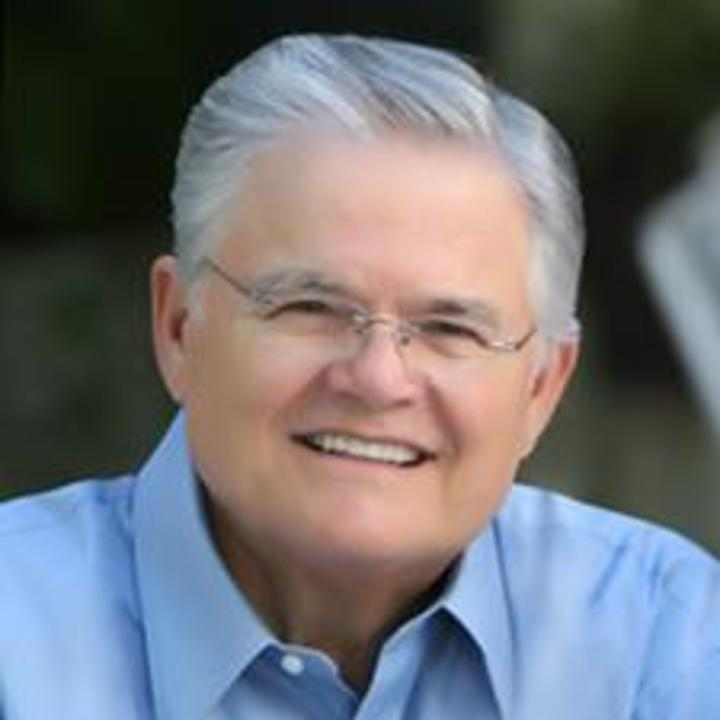 John Hagee Ministries Tour Dates