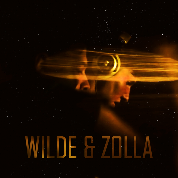 Wilde & Zolla Tour Dates