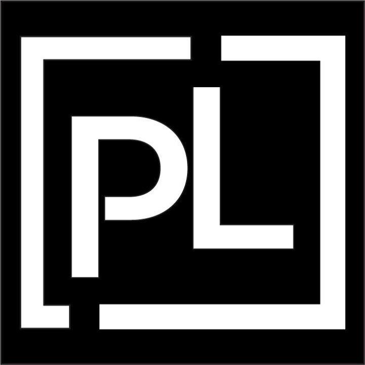 Pete Lynch Tour Dates