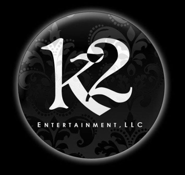 K2 Entertainment, LLC Tour Dates
