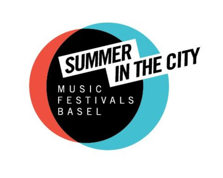 Summer In the City @ Burgfestspiele Bad Vilbel - Bad Vilbel, Germany