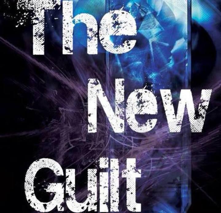 The New Guilt Tour Dates