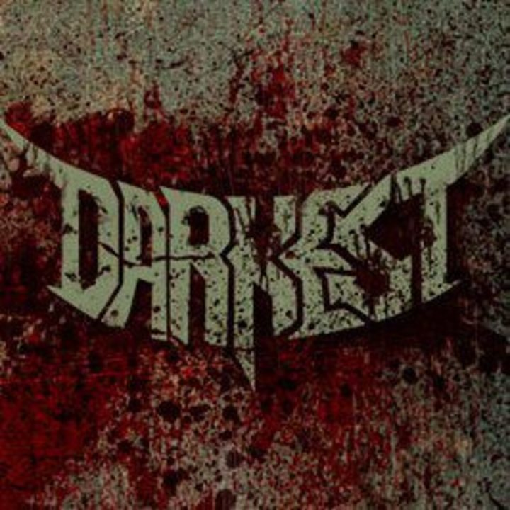 darkest Tour Dates