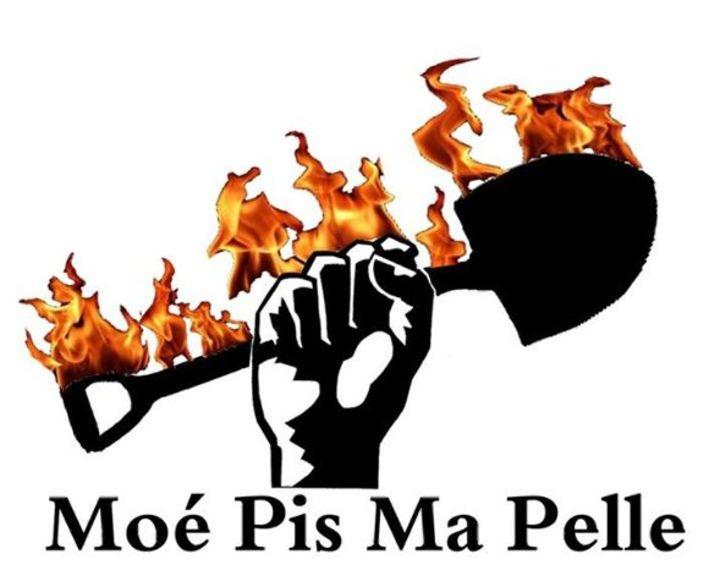 Moé Pis Ma Pelle Tour Dates
