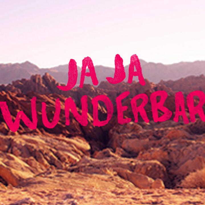 JA JA WUNDERBAR Tour Dates