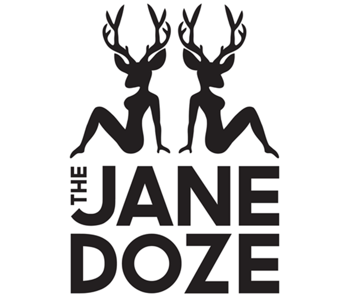 The Jane Doze Tour Dates