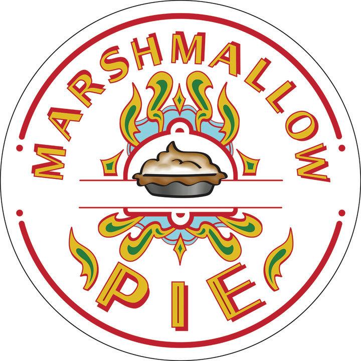 Marshmallow Pie Tour Dates