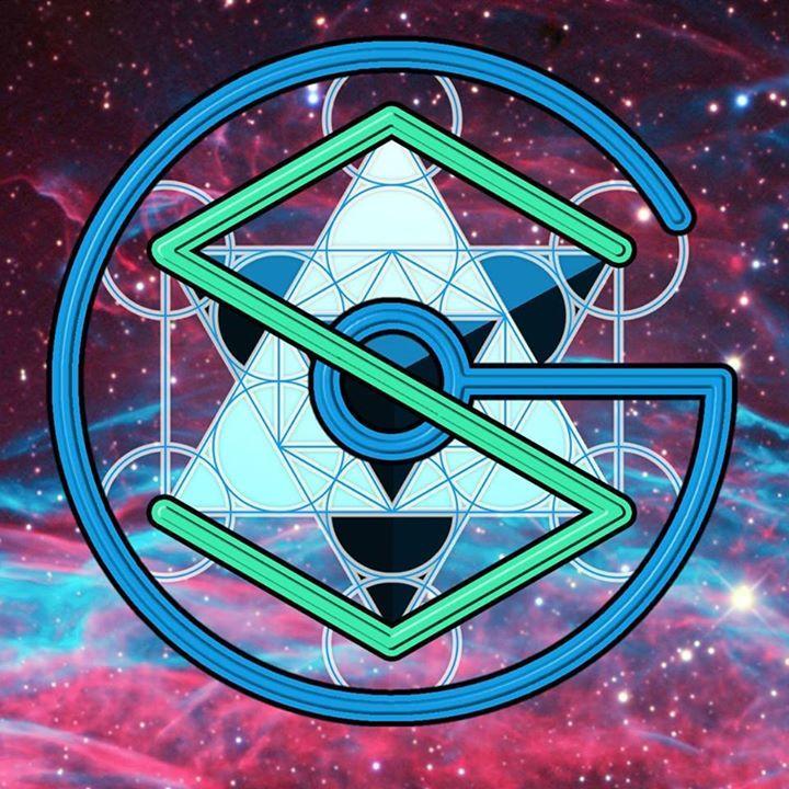 Sonic Geometry Tour Dates