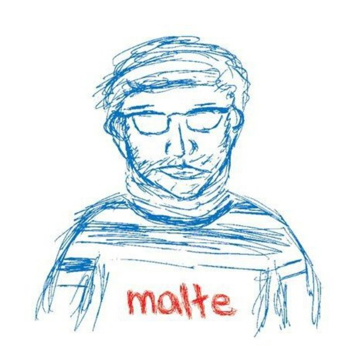 Malte Tour Dates