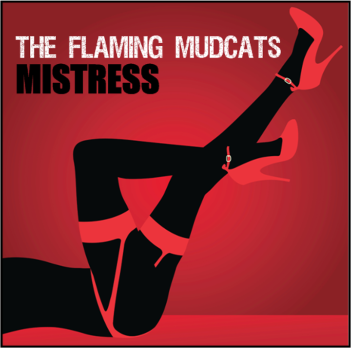 The Flaming Mudcats Tour Dates