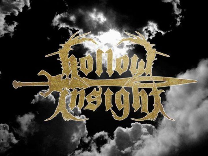 HollowInsight Tour Dates