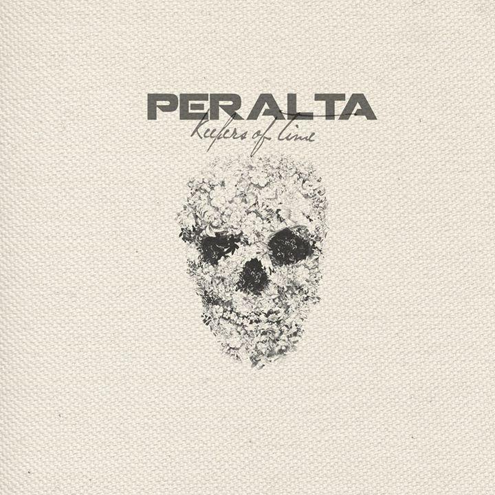 Peralta Tour Dates