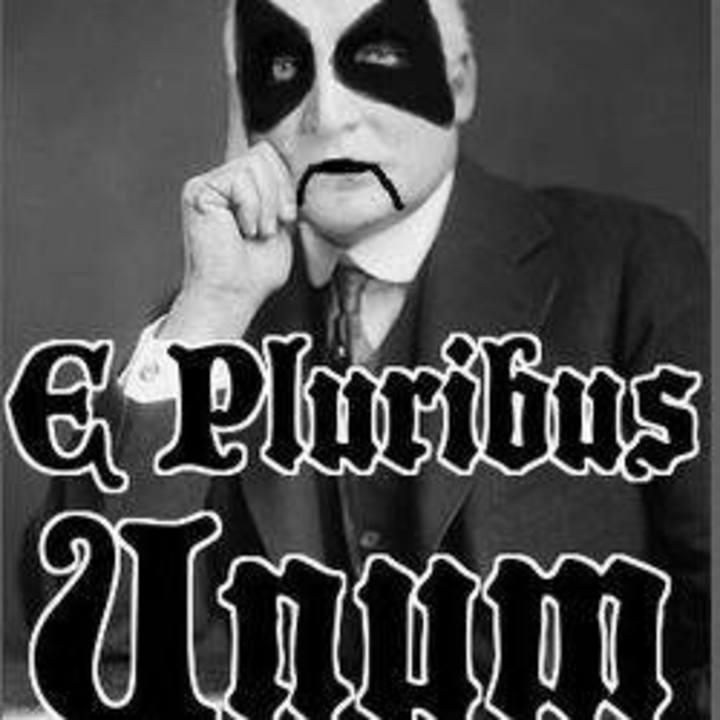 E Pluribus Unum Tour Dates