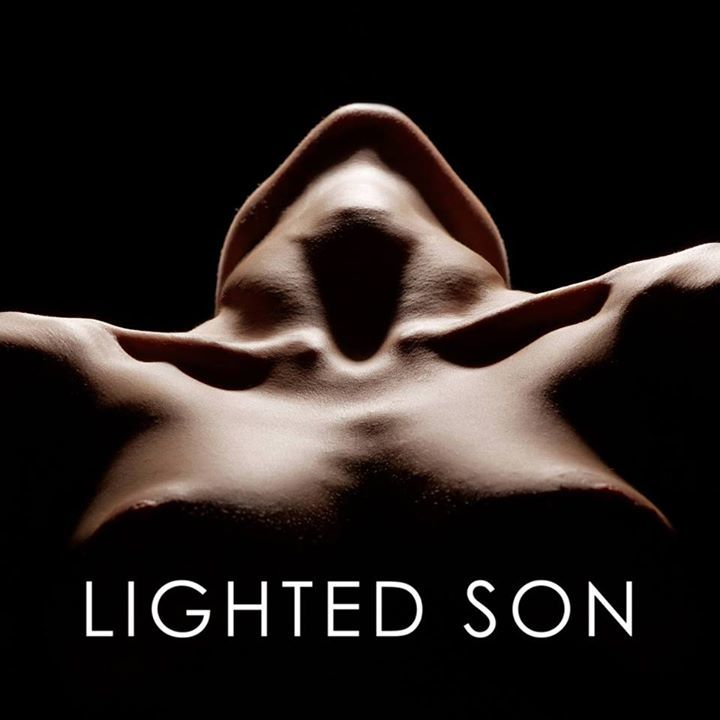 Lighted Son Tour Dates