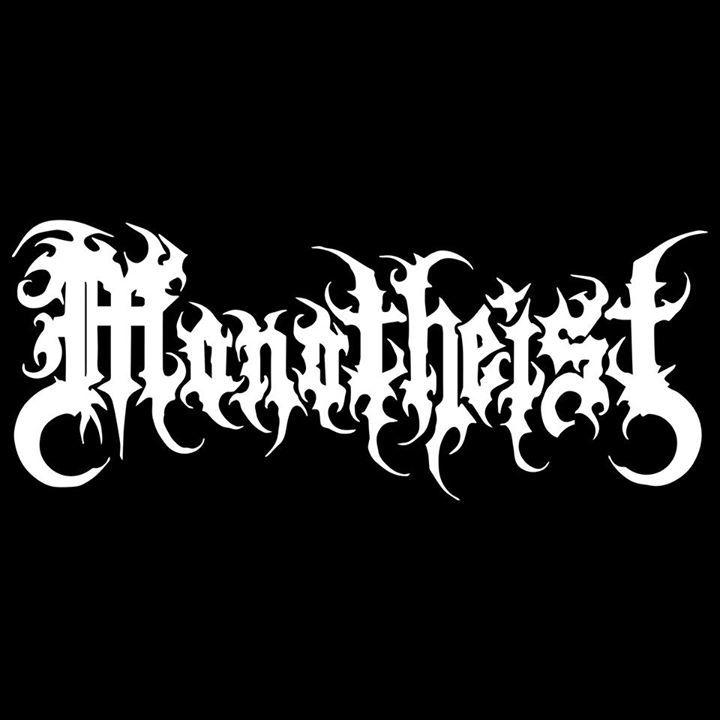 Monotheist Tour Dates
