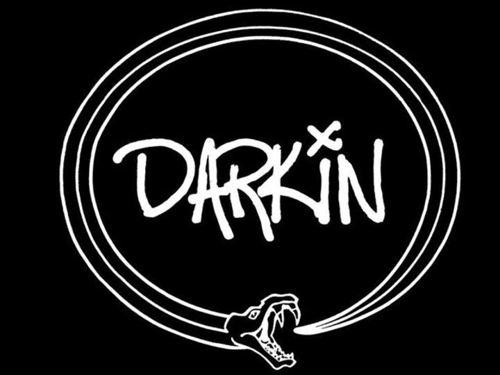 Darkin Tour Dates