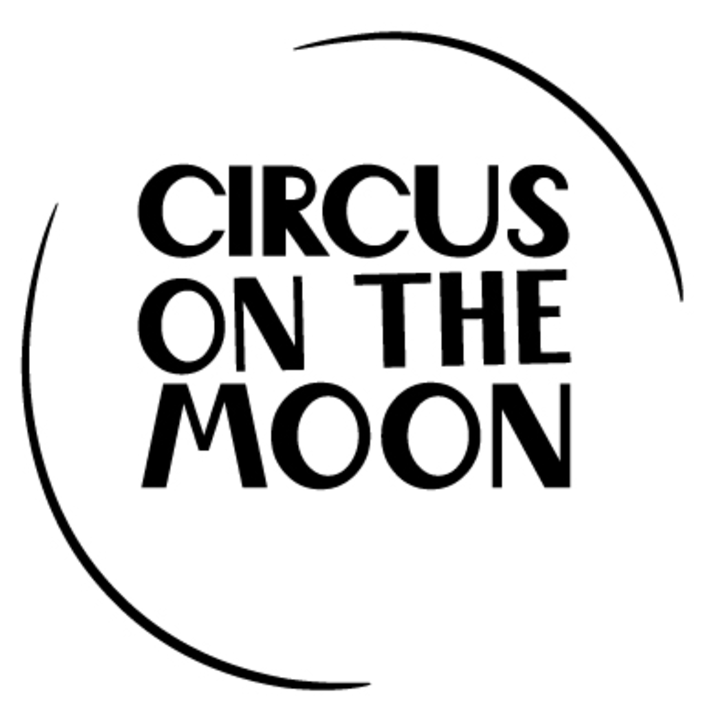 CIRCUS ON THE MOON Tour Dates