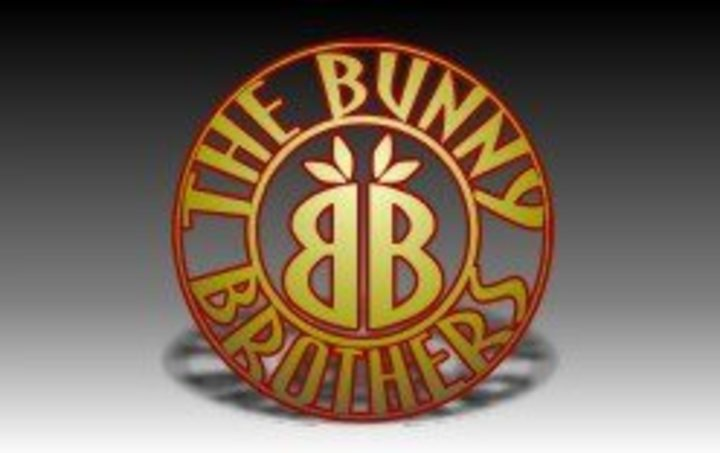 The Bunny Brothers Tour Dates