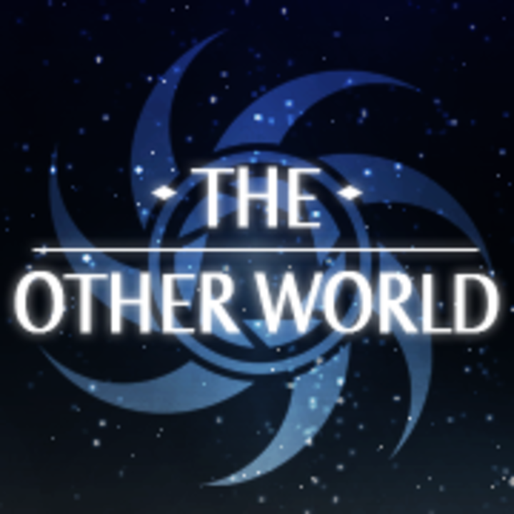 The Other World Tour Dates