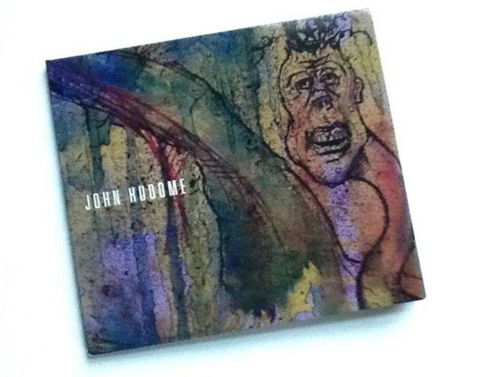 John Hudome Music Tour Dates