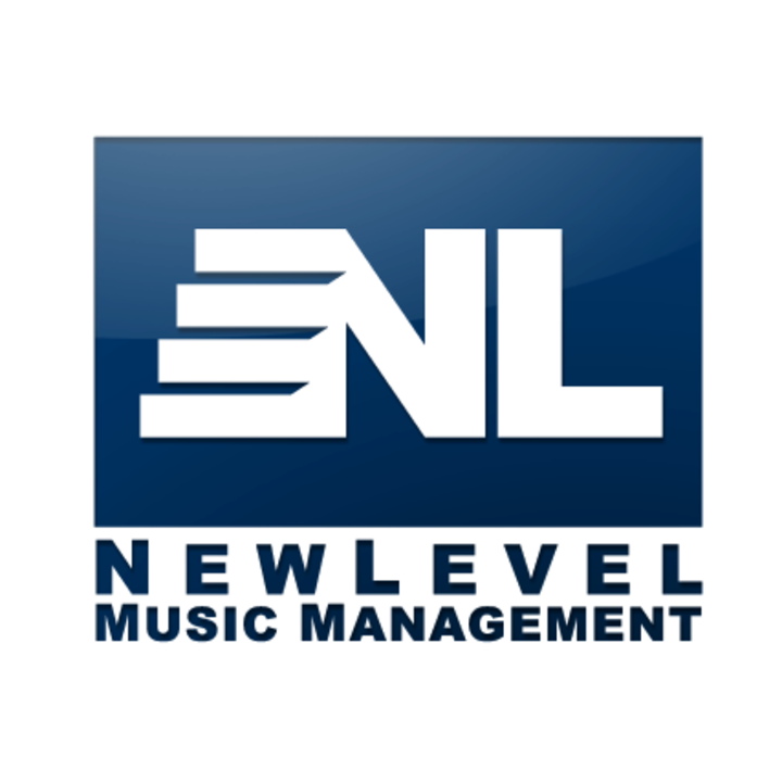 NewLevel Management Tour Dates