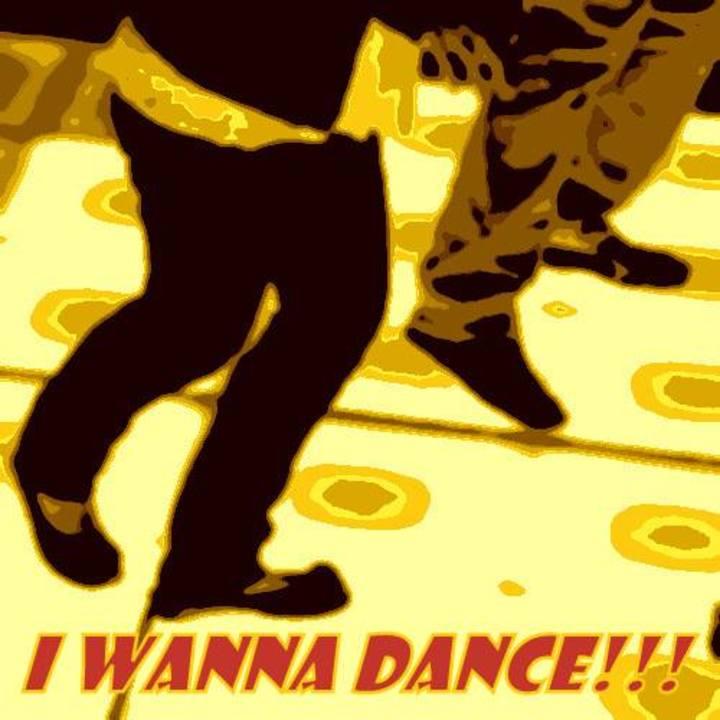 I WANNA DANCE Tour Dates