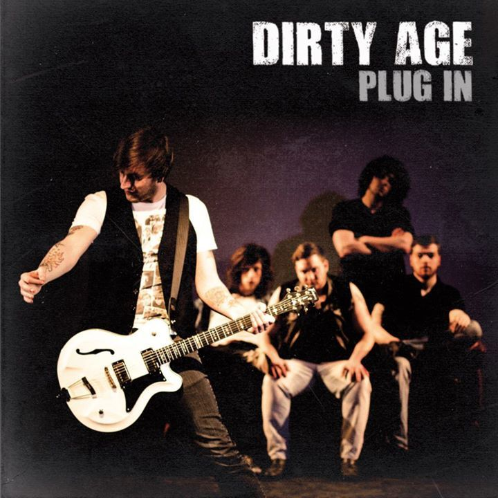 Dirty Age Tour Dates