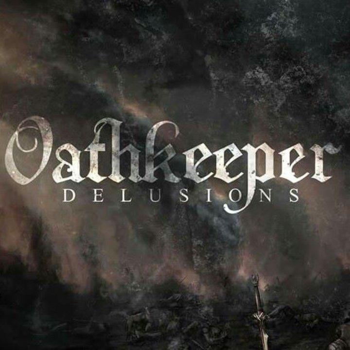 OathKeeper Tour Dates