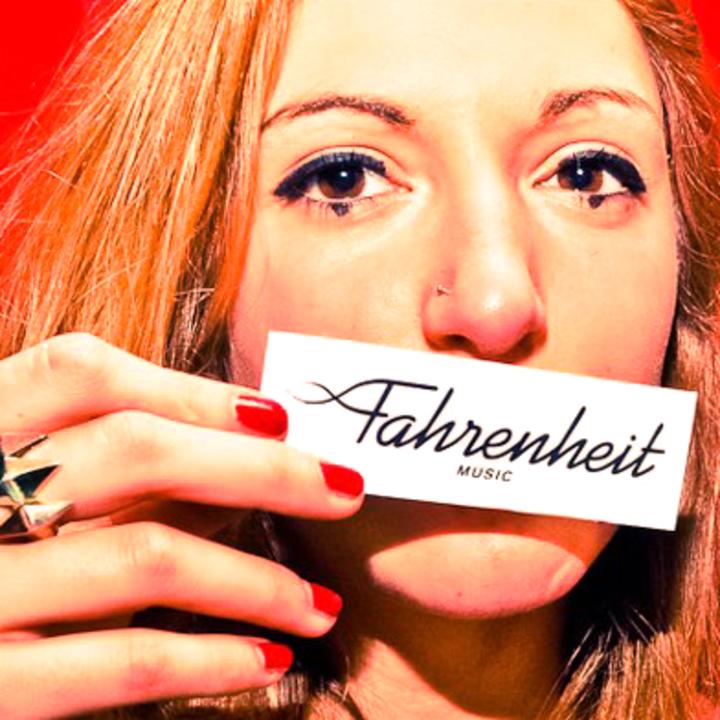 Fahrenheit Music Tour Dates
