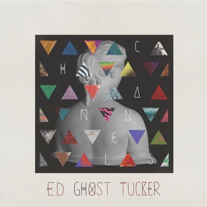 Ed Ghost Tucker Tour Dates