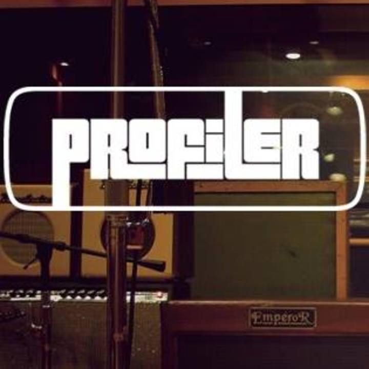 Profiler Tour Dates