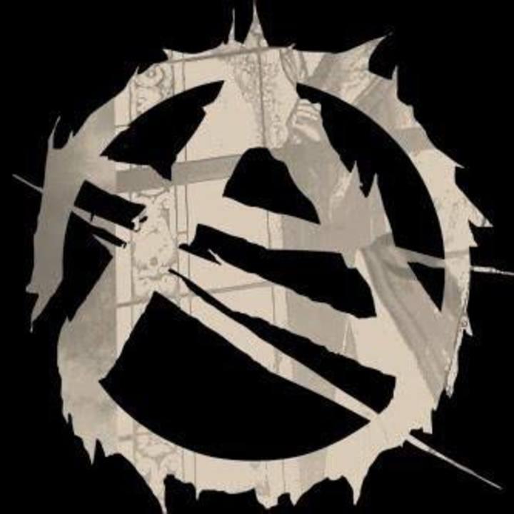 Hatematter Tour Dates