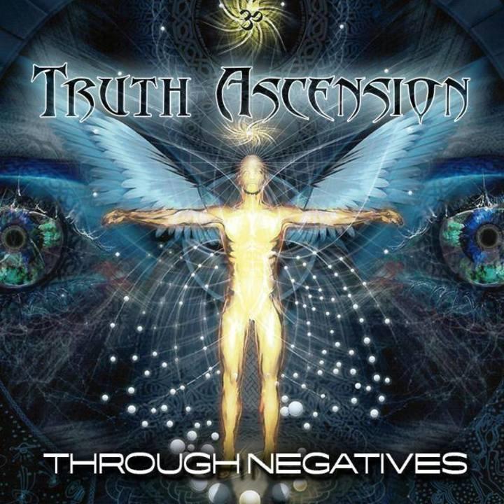 Truth Ascension Tour Dates
