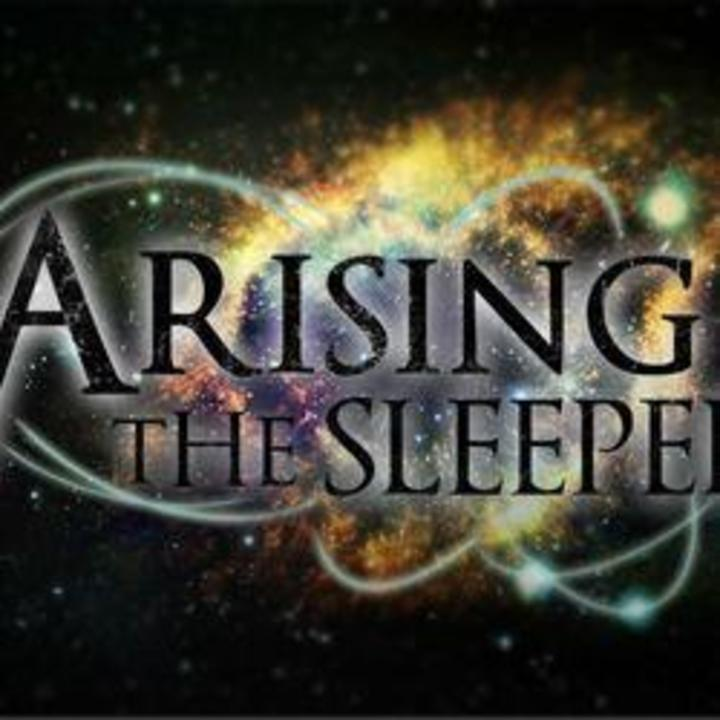 Arising The Sleeper Tour Dates