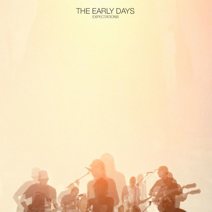 The Early Days Tour Dates