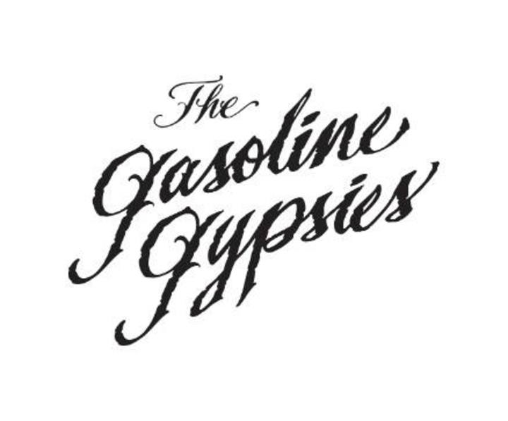 Gasoline Gypsy Tour Dates