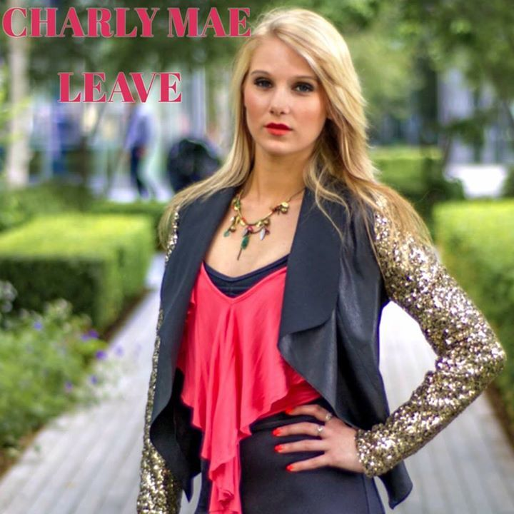 Charly Mae Official Tour Dates